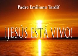 Jesús Está Vivo
