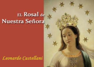 El Rosal de Nuestra Señora