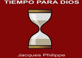 El Tiempo para Dios