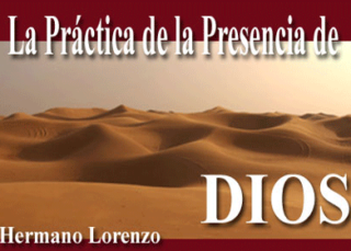 La Práctica de la Presencia de Dios