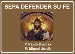 Sepa Defender su Fe
