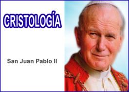 Cristología