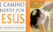 Leer online El camino abierto por Jesús