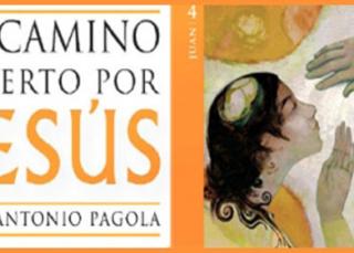 El camino abierto por Jesús