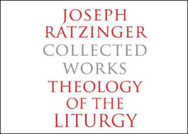 Theology of the Liturgy