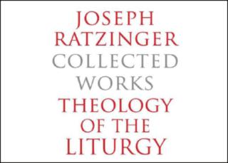 Theology of the Liturgy