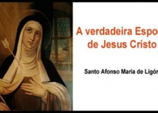Descargar Libro PDF A Verdadeira Esposa de Jesus Cristo II