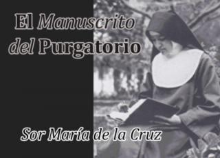 El Manuscrito del Purgatorio