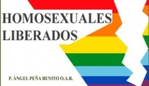 Homosexuales Liberados