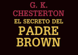 El secreto del padre Brown