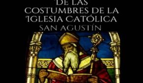 De las costumbres de la Iglesia Católica
