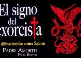 El signo del exorcista