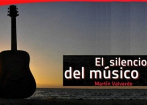 El Silencio del Músico