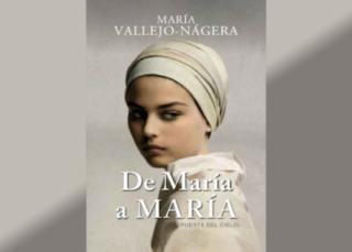 De María a María: Puerta del Cielo