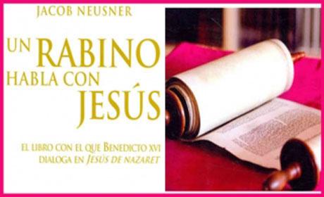 rabinodialogo