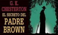 El secreto del padre Brown