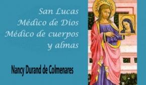 La Vida de San Lucas