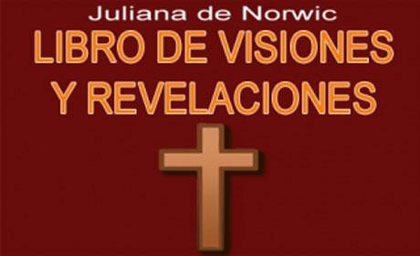 Libro de visiones y revelaciones