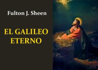 El Galileo Eterno