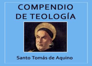 Compendio de Teología