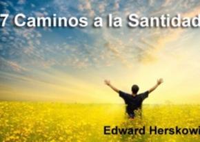 7 Caminos a la Santidad