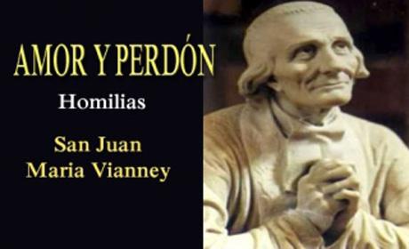 amoryperdon
