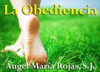 La Obediencia
