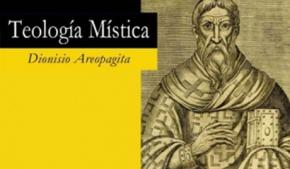 Teología Mística