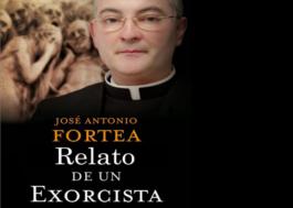 Relato de un exorcismo