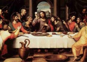 ¿Cómo murieron los apóstoles?