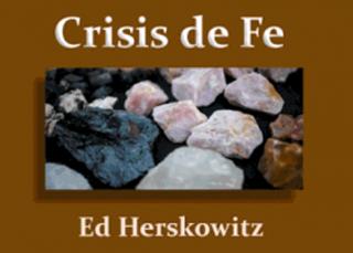 Crisis de Fe