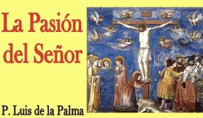 La Pasión del Señor