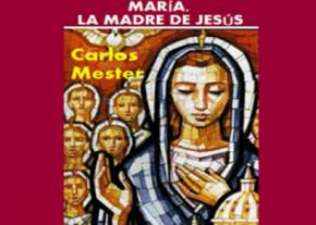 María La Madre de Jesús