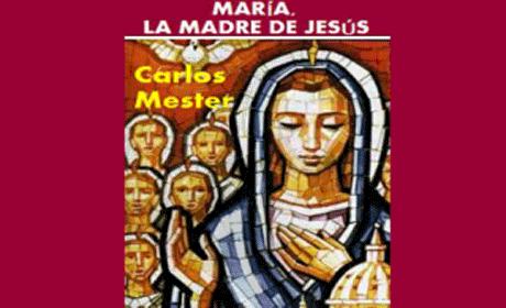 maria-mester
