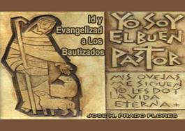 Id y Evangelizad a Los Bautizados