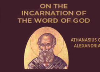Download eBook On the Incarnation of the Word of God