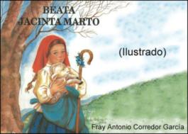 Beata Jacinta Marto (Ilustrado)