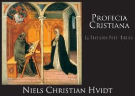 Profecía Cristiana