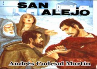 San Alejo (Ilustrado)