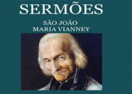 Sermões de São João Maria Vianney