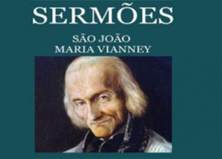 Descargar Libro Sermões de São João Maria Vianney