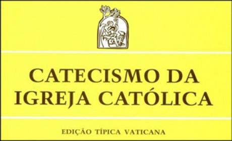 Catecismo Da Igreja Catolica