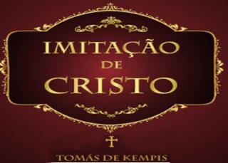 Descargar Libro Imitação de Cristo