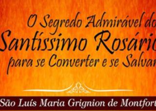 Descargar Libro O Segredo do Rosário