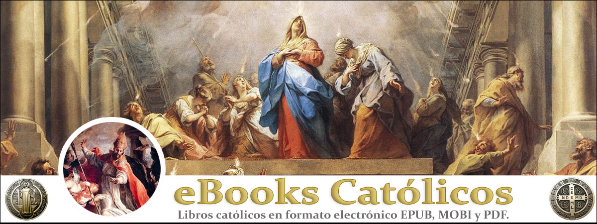 eBooks Católicos