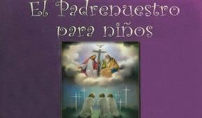El Padre Nuestro para Niños (PDF)