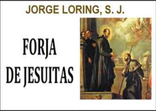 Forja de Jesuitas (PDF)