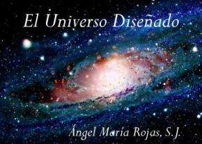 El Universo Diseñado (PDF)
