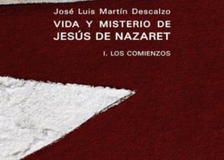 Vida y misterio de Jesús de Nazaret, I. Los comienzos