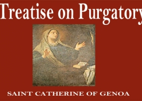 Treatise on Purgatory